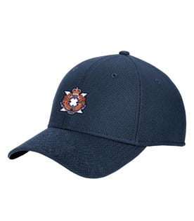 C Scot R  Ball Cap