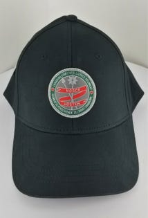 CA intelligence Regt. Ball Cap