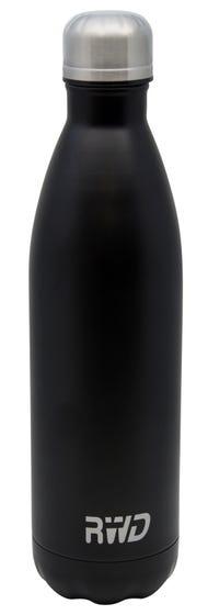 RWD - 750mL Stainless Steel Water Bottle