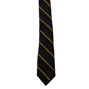 BCD Polyester Tie