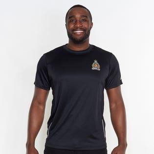 BC Dragoons T-shirt