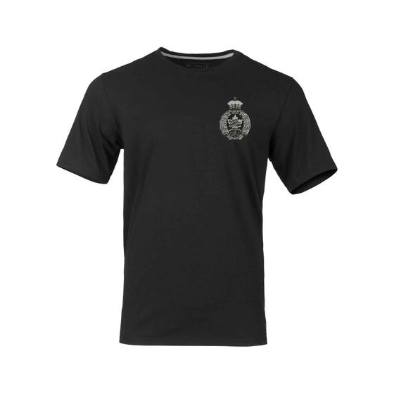BC Regiment Men's T-Shirt