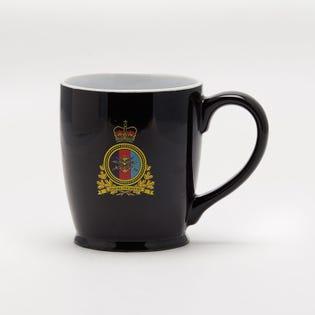 CJOC Coffee Mug