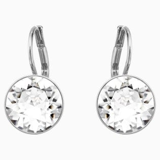 SWAROVSKI Bella Earrings