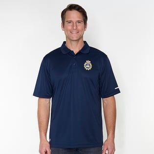 TDO Borden Men's Polo T-shirt