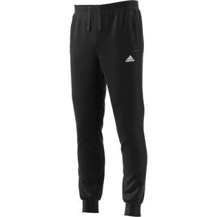 ADIDAS Essential Fleece Pant