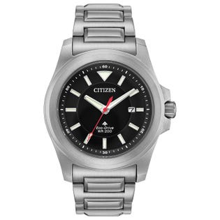 Citizen Promaster Tough Watch