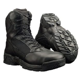Magnum Bottes Stealth Force 8.0 WOS (EA1)