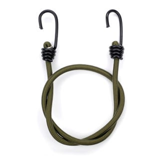 CAMCON Heavy Duty Bungee Cords