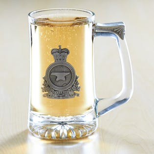 ADM (MAT) Beer Stein