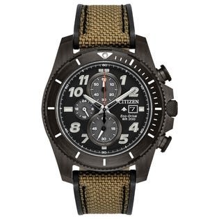 Citizen Promaster Tough Watch (EA1)