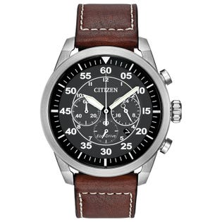 Montre Avion Citizen