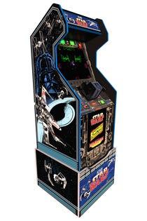 Arcade 1UP Star Wars