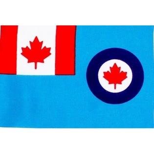 """Air Command Flag 36x60"""""""