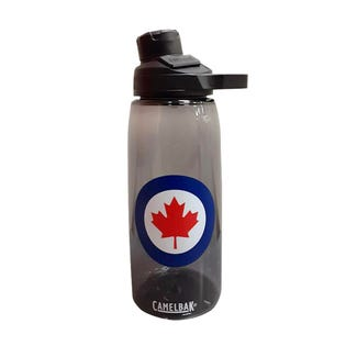RCAF CAMELBAK 1L Water Bottle