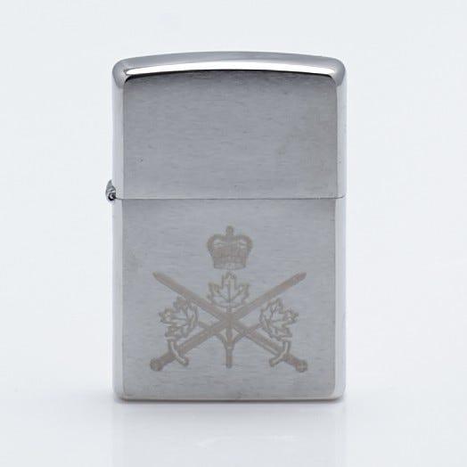 ARMY Army lighter