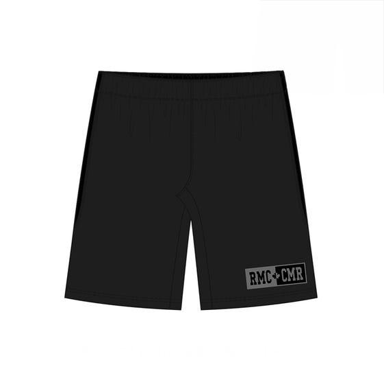 RMC Men's Athletic Short