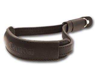 CANON Wrist Strap