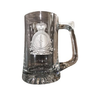 CANSOFCOM Beer Stein