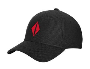 CANSOFCOM New Era Ball Cap