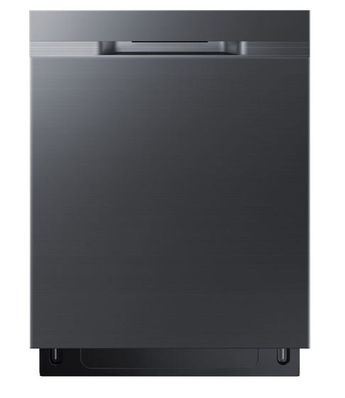 Samsung Built-in Dishwasher DW80K5050UG
