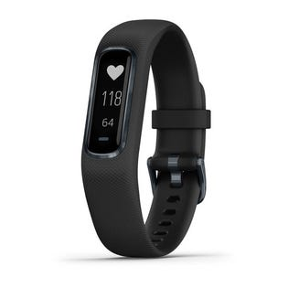 Garmin Vivosmart 4 Black Small/Medium