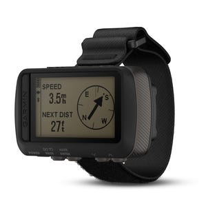 Garmin Foretrex 601 GPS Watch