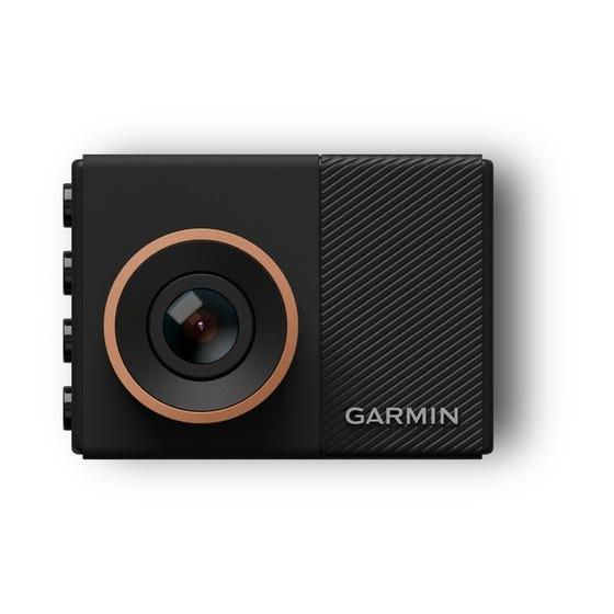 Garmin 55W Dash Cam