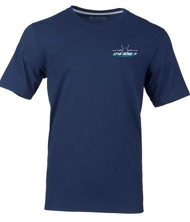 CF-18 Hornet Youth  T-Shirt