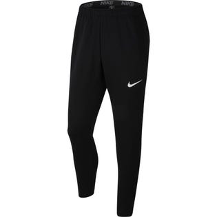 Nike Men's Dry Pant Fleece