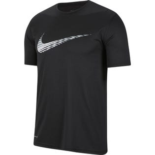 Nike Men's Dry-FIT T-Shirt