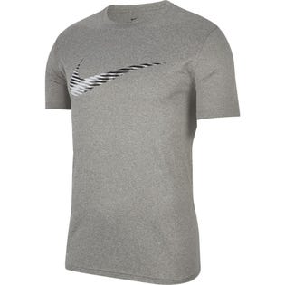 NIKE T-shirt Dry Leg