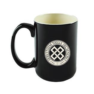 RCLS Coffe Mug