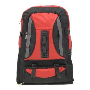 Sac à dos de camping extensible ClubRochelier CRBP125-28 (EA1)