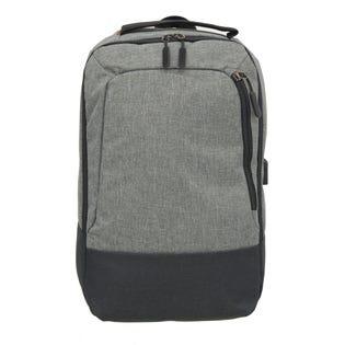 Sac à dos pour ordinateur portatif ClubRochelier CRBP125-35 (EA1)