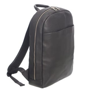 Club Rochelier Leather Backpack CRNB02 (EA1)