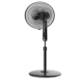 Ventilateur sur pied ac 16 po ecohouzng avec télécommande CT440012S (EA1)