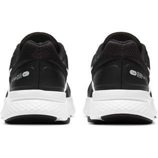Chaussures de course pour hommes Swift2 de Nike