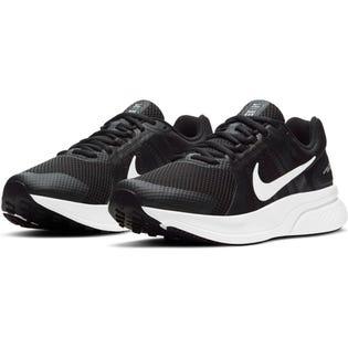 NIKE Men's Swift 2 Running Shoe