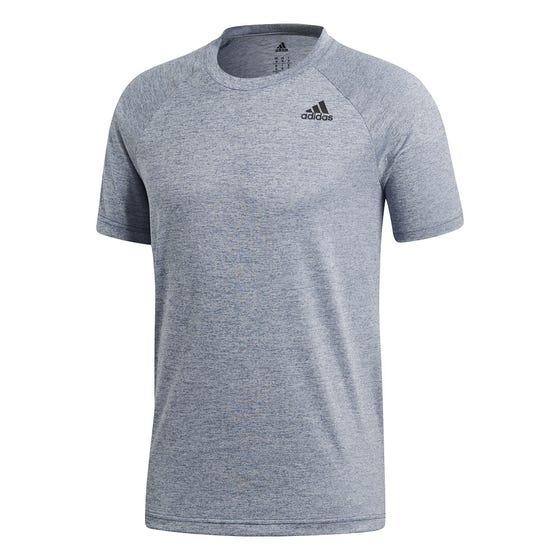 ADIDAS D2M T-Shirt