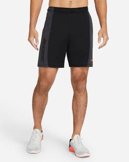 NIKE Mens Dry Short Energy