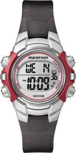 Timex Women's Sport  Marathon Watch (T5K8079J)