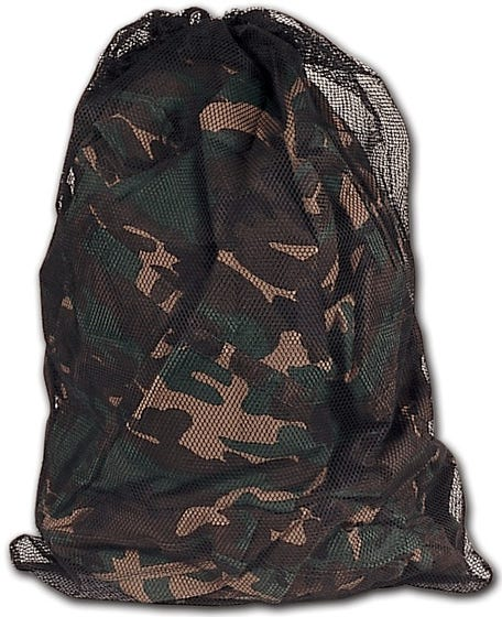 MIL-SPEX Laundry Bag