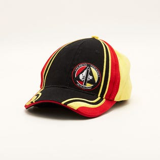 CB Highrs Men's Ball Cap
