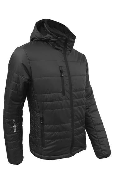 AVALANCHE Degree Coat