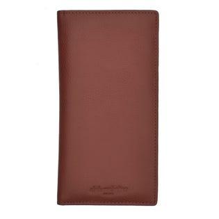 Portefeuille à rabat pour femmes ClubRochelier DH87-1BWN (EA1)