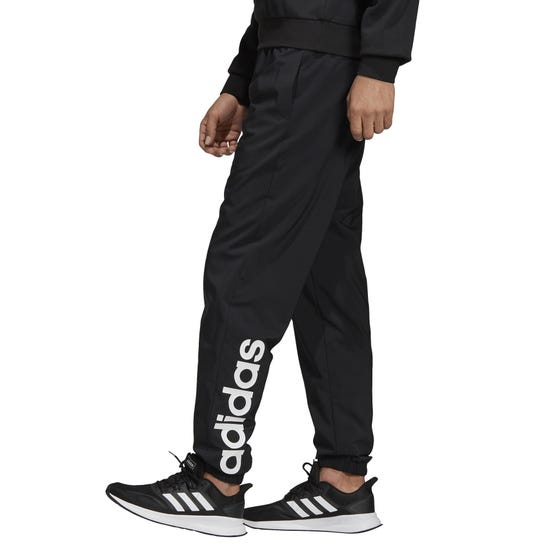Adidas Men's Essential Linear Stanford Pant