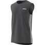 ADIDAS Design 2 Move Men's Sleeveless Tank