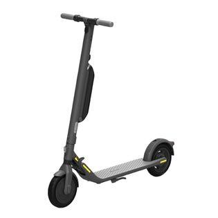 Segway Ninebot KickScooter E45 (EA1)