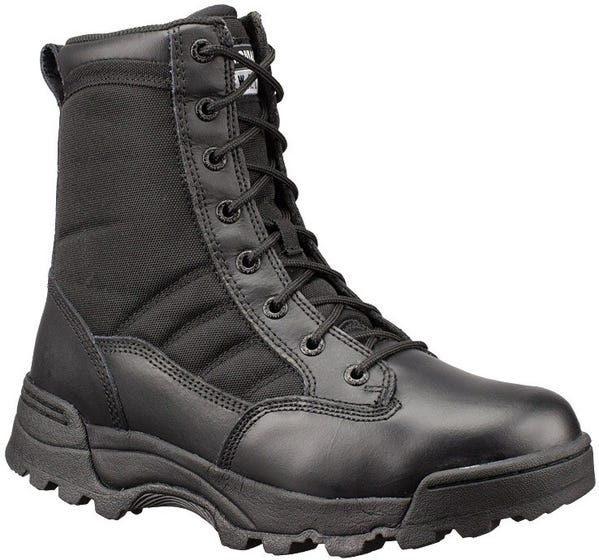 "SWAT Classic 9"" Boot"